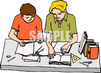 Algebra 2 homework help online free